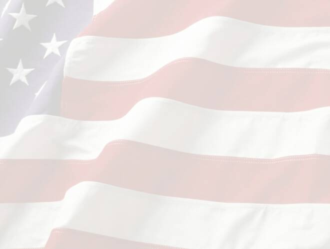 Famous Patriotic Quotes Wallpapers Faded American Flag