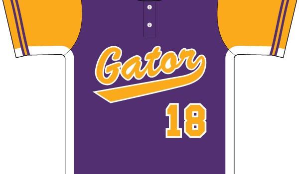 best baseball uniforms 14