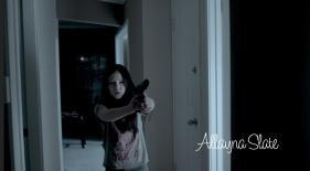 Allayna-Slate-Five-4