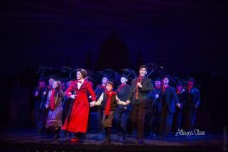 Allayna-Slate-Jane-Mary-Poppins-8