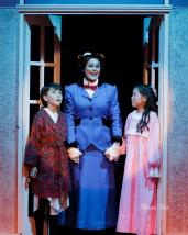 Allayna-Slate-Jane-Mary-Poppins-9