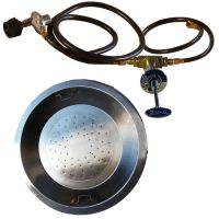 Propane Fire Pit Parts | Outdoor Goods