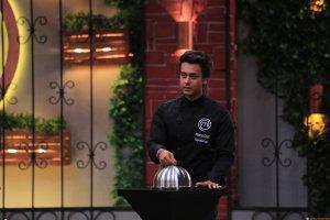 RipuDaman Handa turns vegetarian along with MCI Season 4