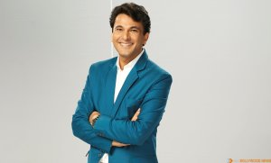 MasterChef India-4 judge Vikas Khanna learns Malayalam during his visit to Kerala!