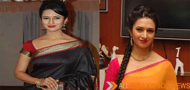 Divyanka faints on the sets of Ye Hai Mohabbatein