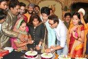Diya Aur baati Hum completes 1000 episodes