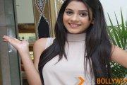 Hiba Nawab is Tere Sheher Mein's Alia Bhatt