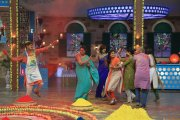 MasterChef India-4 judges and finalists celebrate Holi with Food