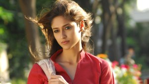 ileana-d-cruz-in-red-dress-