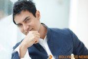 Aamir Khan undergoes strenuous prep for Dangal