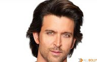 Hrithik to raise funds for Para-Athletes
