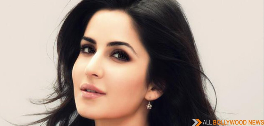Katrina Kaif's horseriding mishap during the shoot of Fitoor