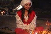 'Manmarzian' gets Sonam Kapoor's 'Aisha' touch