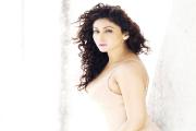 Bollywood calling for Shilpi Sharma