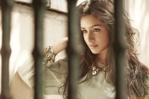 Shraddha Kapoor is undergoing singing training for Rock On 2