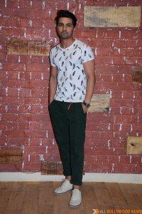 Shravan Reddy aka Neil from Manmarzian Monday to Saturday at 1030 pm Star Plus (68)