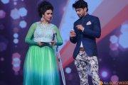 Shravan Reddy develops cold feet to host with Divyanka Tripathi