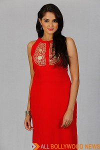 Asmita Sood prefers TV over Bollywood now