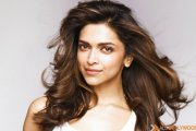 Deepika now has 5 characters that are loved and are memorable for ever