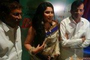 Singer Arpita Chakraborty receives praises from legend director's Abbas-Mastan