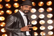 The real reason for Remo D'Souza's exit from a celebrity dance reality show