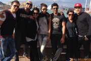 Travel agencies cashing on the popularity of Dil Dhadakne Do