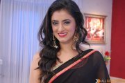 Ye Hai Mohabbatein 's Mihika Varma faces cyberbullying