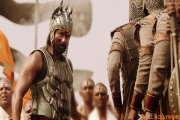 Bahubali sets a Benchmark on completion
