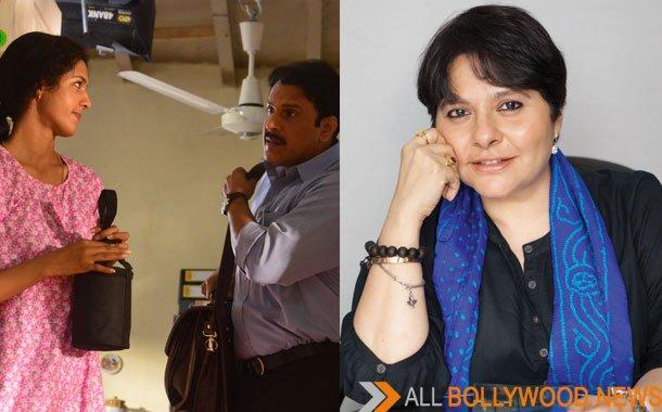 Bollywood appreciates Aban Bharucha Deohanss Teaspoon
