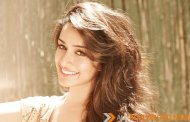 Four back to back successes for Shraddha Kapoor