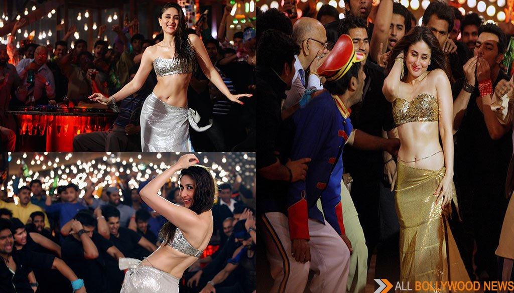Kareena-kapoor-all-set-to-come-out-in-her-sexy-avatar-as-Mary