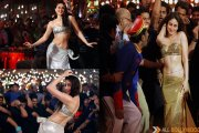 Kareena kapoor all set to come out in her sexy avatar as Mary