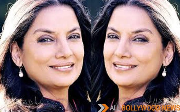 Shabana Azmi sings for Chalk N Duster