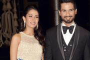 Shahid Meet's and Greet's his Fans