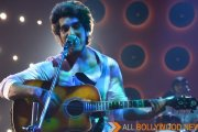 Suyyash Rai follows Salman Khan's footsteps