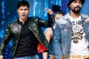 Varun wishes he was a part of Remo's upcoming dance reality show