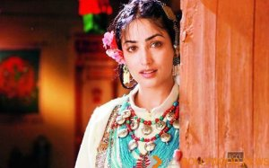 Yami Gautam humbled by the locals of Ladakh