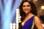 Deepika crowned Bollywood's #SelfmadeSuperstar