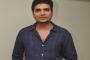 'Dhaval is my kid' – Boney Kapoor