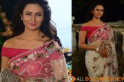 Divyanka Tripathi Shuts Down Rumors She Is Dating a Chinese Restaurateur