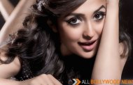 Monali Thakur roped in to sing for Kingfisher Strong Backstage