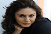 Quality over Quantity for Huma Qureshi