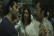 "Radhika Apte's next ""Bombairiya"" goes International"