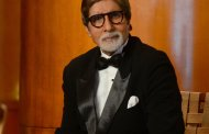 Amitabh Bachchan styles his own look for Aaj Ki Raat Hai Zindagi!