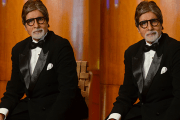 What exactly is Amitabh Bachchan doing with STAR Plus?
