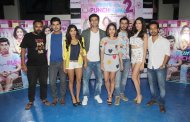 Mohabbat Mukti Morcha for Pyaar Ka Punchnama 2