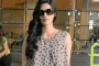 Kriti believes in fuss-free travelling