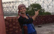 Kunal Kemmu reacts on his highest viewed solo film trailer