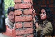 Mughal-e-Azam to be reprised on Diya Aur Baati Hum