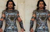 Shaleen Bhanot to play Duryodhan in Suryaputra Karn